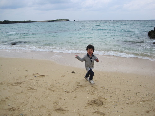 沖縄旅行1日目_a0100818_2229671.jpg
