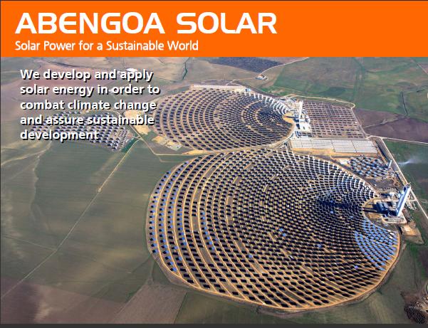 歴史的な日! 太陽光発電が原発を超えた_c0225121_15632.jpg