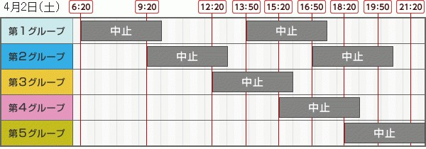 4/1~4/8計画停電情報_e0088956_22205931.jpg