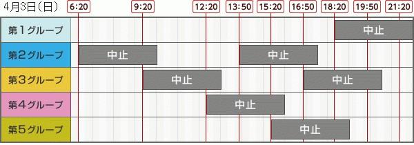 4/1~4/8計画停電情報_e0088956_2221726.jpg