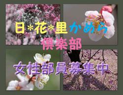 f0147858_23252180.jpg