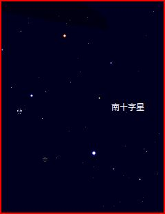 c0222861_11101989.jpg