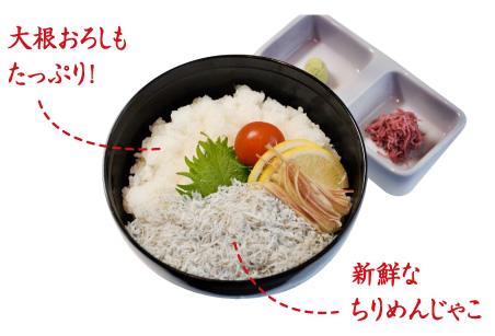 4/18(月)~4/22(金) レストラン「膳」ランチメニュー_d0172367_14373860.jpg
