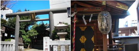 神社と狛犬その13・秋葉神社_d0183174_19282633.jpg