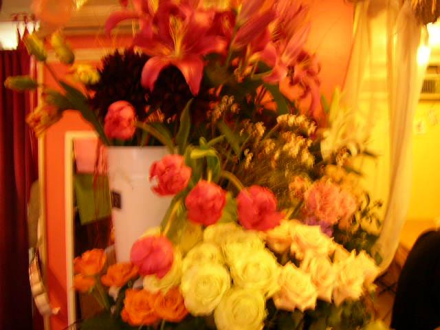 お花の力!_c0033678_17204695.jpg