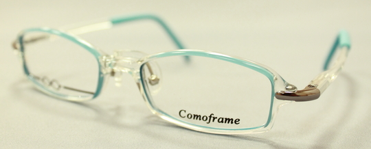 新・Como frame_e0200978_12194825.jpg
