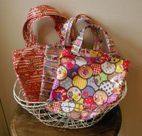 Nicoly bag_b0195783_10233330.jpg
