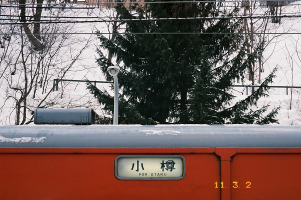 2011年3月の一日一枚(1~15日)_e0051186_21422533.jpg