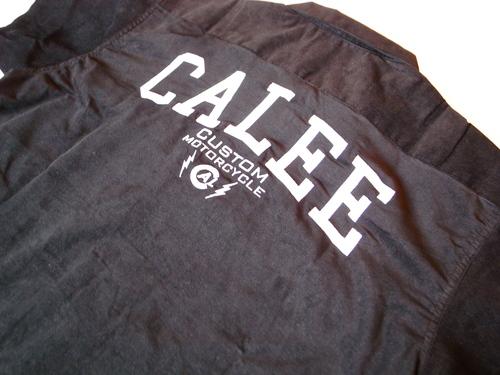 CALEE NEW ITEMS!!_d0101000_15552139.jpg