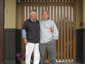 賢悟君の新居を訪ねて_a0165211_13471285.jpg