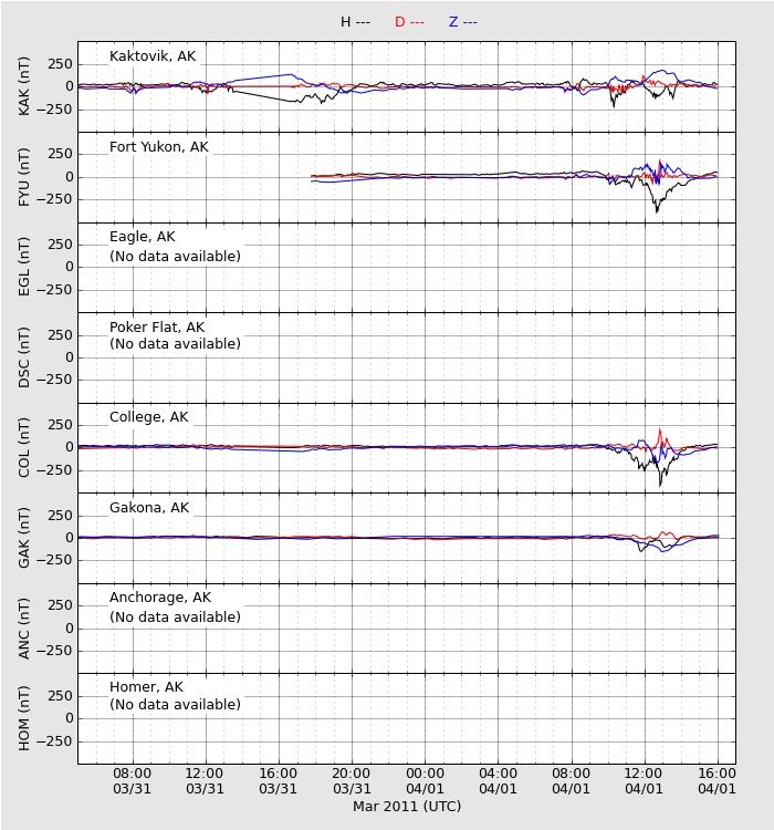 HAARPに地震波か?_e0171614_111132.jpg