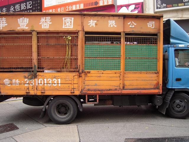 ステンシルな香港_e0175918_1544334.jpg