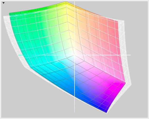 色はデバイスが作っている_f0077521_20591652.jpg