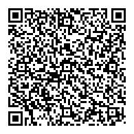 c0174229_15452222.jpg