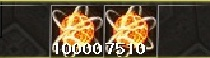 f0231633_5285858.jpg