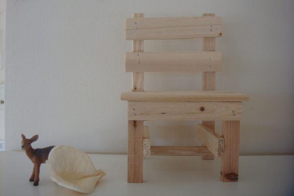 100円雑貨の椅子_a0186034_23444492.jpg