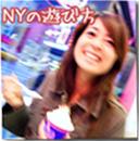 c0039735_2061319.jpg