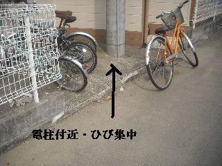 f0031037_2131299.jpg