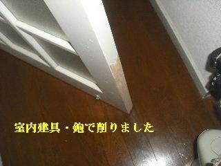f0031037_216299.jpg