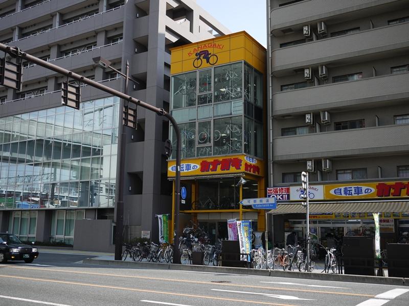 ある日の横川地区(Ⅱ)_b0190540_01543.jpg