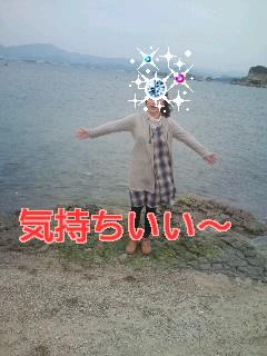 f0128146_224326100.jpg