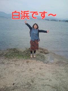 f0128146_2243276.jpg