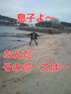 f0128146_22432772.jpg