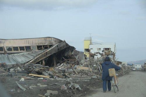 被災地からのレポート _f0088456_0241588.jpg