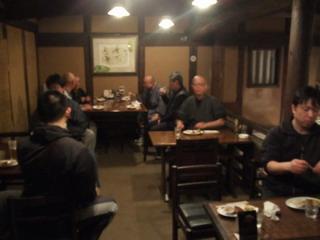 臼杵市仏教会花まつり準備会_b0108560_6432083.jpg
