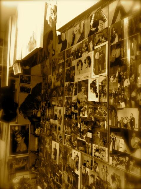 VIENNA HAIR SHOW 2011_a0093778_23154149.jpg