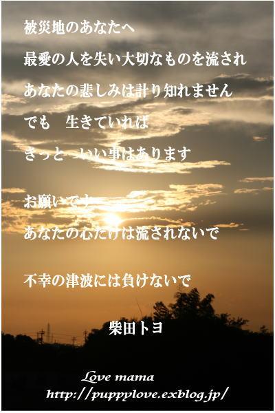 b0136683_19212315.jpg