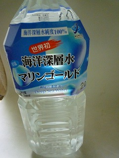 ご飯_e0076995_2242735.jpg