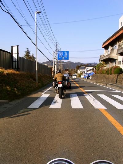 d0229598_2002958.jpg
