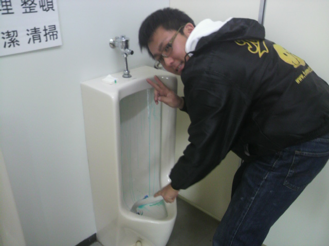 店長のニコニコブログ!2人ぼっちのトミーモータース☆_b0127002_21244443.jpg