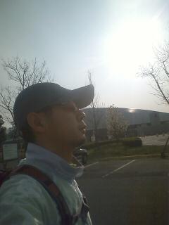 b0032437_2211552.jpg