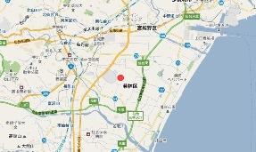 b0047941_1604987.jpg