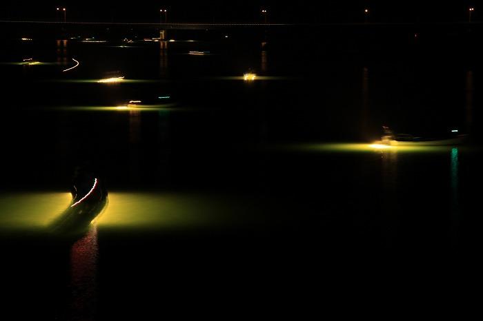 a ray of light in the dark _b0168041_21503244.jpg
