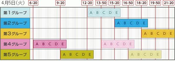4/1~4/8計画停電情報_e0088956_1834366.jpg