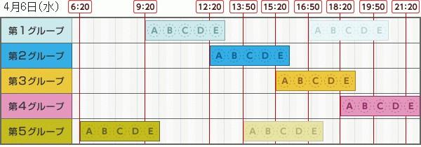 4/1~4/8計画停電情報_e0088956_1835417.jpg