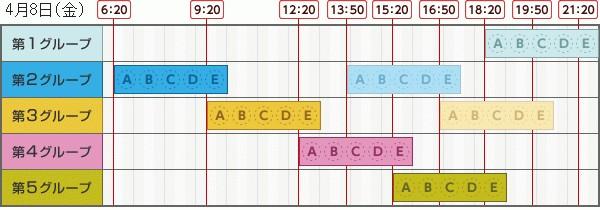 4/1~4/8計画停電情報_e0088956_1841946.jpg