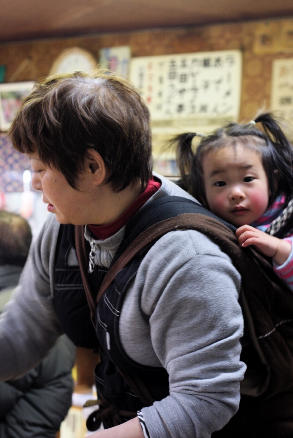 2011.4.3(日)上野_f0230666_23454094.jpg