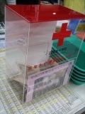 東北関東大震災義援金募金_f0238969_10215513.jpg