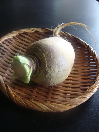 今週末のお野菜☆_a0195373_22355286.jpg