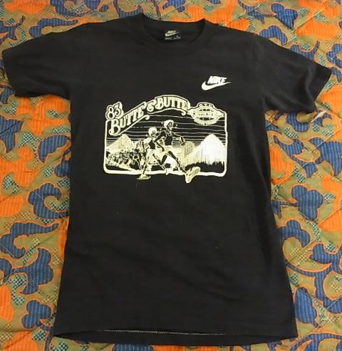 アメリカ仕入れ情報#30 80'S NIKE Tシャツ!_c0144020_11441012.jpg