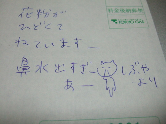 b0074921_14194327.jpg
