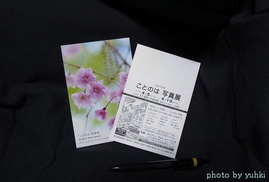 ことのは写真展 大阪_a0043323_21363870.jpg
