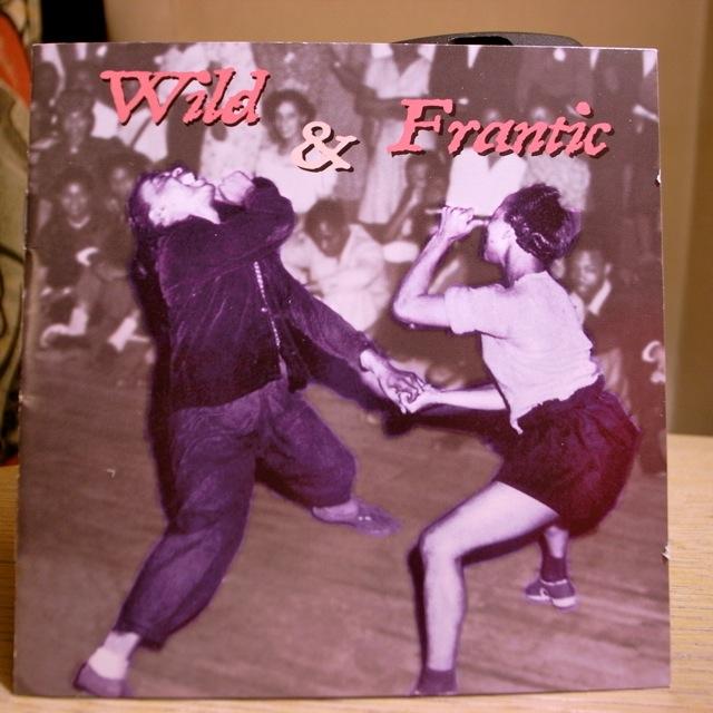 Wild & Frantic_d0075828_20555221.jpg