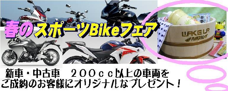 f0056935_2101283.jpg