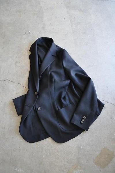 ARBRE/アルブル ジャケット/Jacket