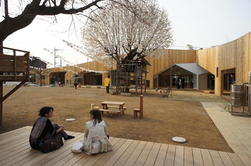 狭山ひかり幼稚園_c0201749_1192528.jpg